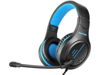 Cosmic Byte Blazar Headphone Price in India