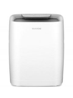 Cuckoo A Model Air Purifier Price in India