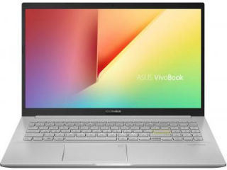 ASUS Asus VivoBook Ultra K513EA-EJ303TS Laptop (15.6 Inch | Core i3 11th Gen | 4 GB | Windows 10 | 256 GB SSD) Price in India