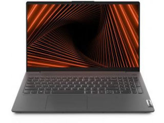 Lenovo Ideapad Slim 5i (82FG00BPIN) Laptop (15.6 Inch | Core i5 11th Gen | 8 GB | Windows 10 | 1 TB HDD 256 TB SSD) Price in India