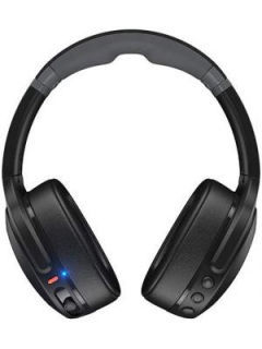 Skullcandy Crusher Evo Bluetooth Headset Price in India