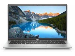 Dell Inspiron 13 5301 (D560378WIN9S) Laptop (13.3 Inch | Core i5 11th Gen | 8 GB | Windows 10 | 512 GB SSD) Price in India