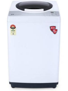 IFB 6.5 Kg Fully Automatic Top Load Washing Machine (TL-REWH Aqua) Price in India