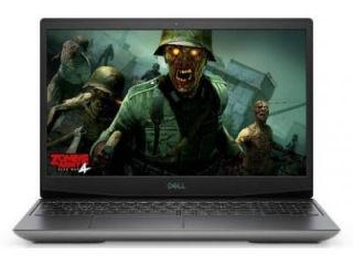 Dell G5 15 SE 5505 (D560244HIN9S) Laptop (15.6 Inch | AMD Octa Core Ryzen 7 | 8 GB | Windows 10 | 512 GB SSD) Price in India