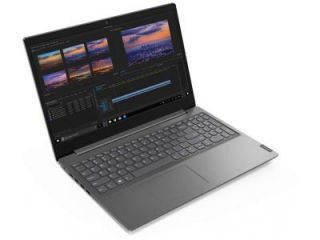 Lenovo V15 (82C700D4IH) Laptop (15.6 Inch | AMD Dual Core Athlon | 4 GB | DOS | 1 TB HDD) Price in India