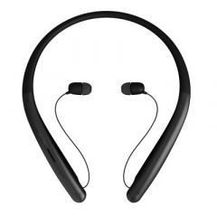 LG Tone Style HBS-SL6S Bluetooth Headset Price in India