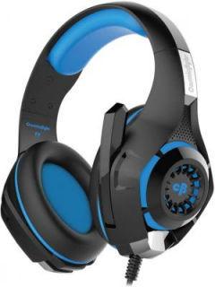 Cosmic Byte GS410 Headphone Price in India