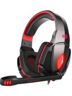 Cosmic Byte G4000 Headphone Price in India