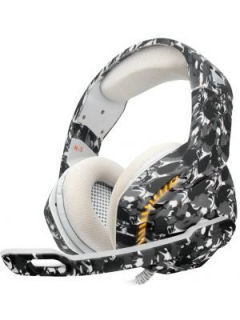 Cosmic Byte H3 Headphone Price in India