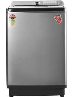 IFB 9.5 Kg Fully Automatic Top Load Washing Machine (TL-SDIN) Price in India