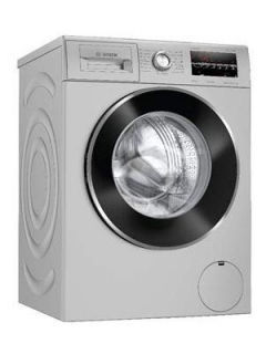 Bosch 7.5 Kg Fully Automatic Front Load Washing Machine (WAJ2846IIN) Price in India