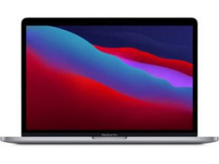 Apple MacBook Pro M1 MYD82HN/A Ultrabook (13.3 Inch | Apple M1 | 8 GB | macOS Big Sur | 256 GB SSD) Price in India