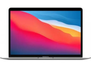 Apple MacBook Air M1 MGN93HN/A Ultrabook (13.3 Inch | Apple M1 | 8 GB | macOS Big Sur | 256 GB SSD) Price in India