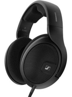 Sennheiser HD 560S Headphone Price in India