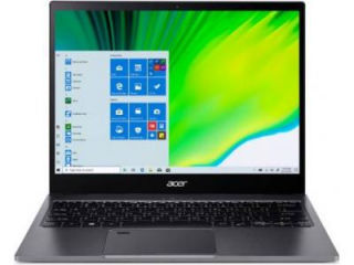 Acer Spin 5 SP513-54N (NX.HQUSI.003) Laptop (13.5 Inch | Core i5 10th Gen | 16 GB | Windows 10 | 512 GB SSD) Price in India