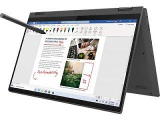 Lenovo Ideapad Flex 5i (81X100NDIN) Laptop (14 Inch   Core i3 10th Gen   8 GB   Windows 10   512 GB SSD) Price in India
