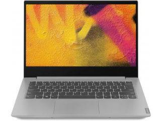 Lenovo Ideapad S340 (81VV00KKIN) Laptop (14 Inch   Core i5 10th Gen   8 GB   Windows 10   1 TB HDD 256 GB SSD) Price in India