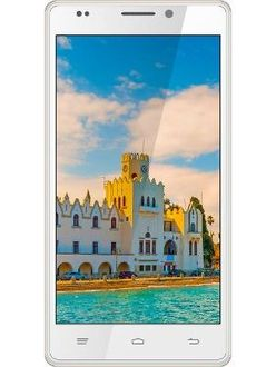Intex Aqua Power HD Price in India