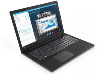 Lenovo V145 (81MT006JIH) Laptop (15.6 Inch | AMD Dual Core A6 | 4 GB | DOS | 1 TB HDD) Price in India