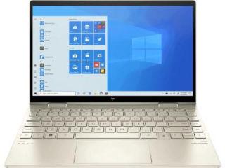 HP Envy x360 13-bd0004TU (2E7P1PA) Laptop (13.3 Inch | Core i5 11th Gen | 8 GB | Windows 10 | 512 GB SSD) Price in India