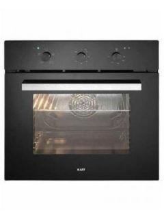 KAFF KOV 70 BA6 70 L Built In Microwave Oven Price in India
