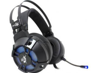 Red Gear Cosmo 7.1 Headphone Price in India