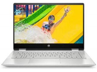 HP Pavilion x360 14-dh1026tx (8GA93PA) Laptop (14 Inch   Core i7 10th Gen   16 GB   Windows 10   512 GB SSD) Price in India