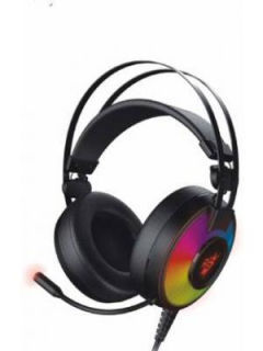 Red Gear Comet 7.1 Headphone Price in India