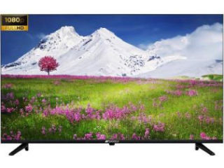 Sansui JSW43ASFHD 43 inch Full HD Smart LED TV Price in India