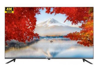Sansui JSW43ASUHD 43 inch UHD Smart LED TV Price in India