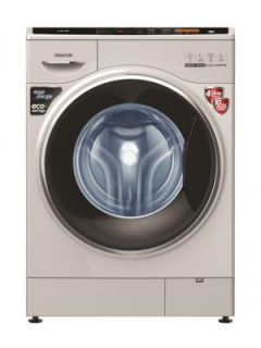 IFB 8.5 Kg Fully Automatic Front Load Washing Machine (Senator Smart Touch SX) Price in India