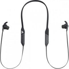 Adidas RPD-01 Bluetooth Headset Price in India