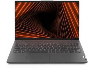Lenovo Ideapad Slim 5i (82FG00BQIN) Laptop (15.6 Inch | Core i5 11th Gen | 8 GB | Windows 10 | 1 TB HDD 256 GB SSD) Price in India
