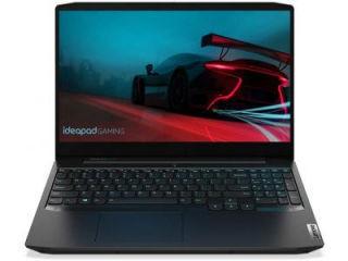 Lenovo Ideapad Gaming 3 (82EY00L4IN) Laptop (15.6 Inch | AMD Hexa Core Ryzen 5 | 8 GB | Windows 10 | 512 GB SSD) Price in India