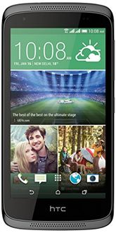 HTC  Desire 526G Plus Price in India