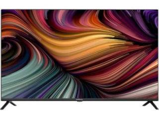 Infinix 43X1 43 inch Full HD Smart LED TV Price in India