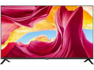 Infinix 32X1 32 inch HD ready Smart LED TV Price in India