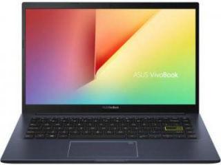 ASUS Asus VivoBook Ultra 14 X413EA-EK511TS Laptop (14 Inch | Core i5 11th Gen | 8 GB | Windows 10 | 512 GB SSD) Price in India