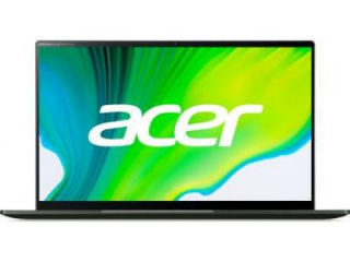 Acer Swift 5 SF514-55TA-72VG (NX.A6SSI.001) Laptop (14 Inch | Core i7 11th Gen | 16 GB | Windows 10 | 1 TB SSD) Price in India