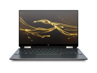 HP Spectre x360 13-aw2002TU (2D9H6PA) Laptop (13.3 Inch   Core i7 11th Gen   16 GB   Windows 10   1 TB SSD) Price in India