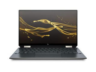 HP Spectre Netbook (Core i7 11th Gen/16 GB/1 TB SSD/Windows 10) x360 13-aw2002TU (2D9H6PA) Laptop (13.3 Inch | Core i7 11th Gen | 16 GB | Windows 10 | 1 TB SSD) Price in India