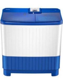 Panasonic 7 Kg Semi Automatic Top Load Washing Machine (NA-W70H5ARB) Price in India