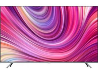 Xiaomi Mi L55M6 55 inch UHD Smart QLED TV Price in India