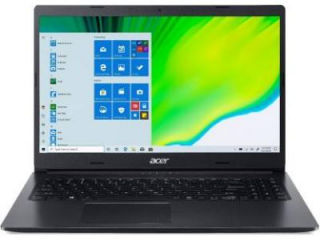 Acer Aspire 3 A315-57G (NX.HZRSI.001) Laptop (15.6 Inch   Core i5 10th Gen   4 GB   Windows 10   1 TB HDD) Price in India