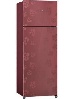Bosch KDN30UV30I 288 L 3 Star Frost Free Double Door Refrigerator Price in India