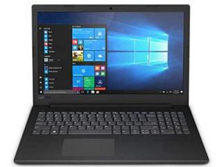 Lenovo V145 (81MTA00QIH) Laptop (15.6 Inch   AMD Quad Core A4   8 GB   Windows 10   1 TB HDD) Price in India