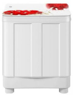 Haier 8.5 Kg Semi Automatic Top Load Washing Machine (HTW85-178) Price in India