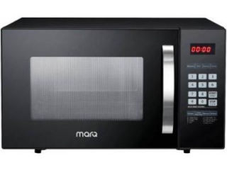 MarQ by Flipkart 23AMWCMQB 23 L Convection Microwave Oven Price in India