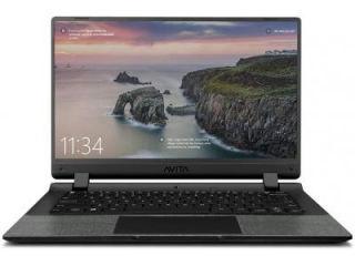 AVITA Avita Essential NE14A2INC433 Laptop (14 Inch   Celeron Dual Core   4 GB   Windows 10   128 GB SSD) Price in India