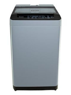 Panasonic 7.5 Kg Fully Automatic Top Load Washing Machine (NA-F75L9MRB) Price in India